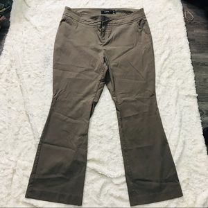 Torrid Pants Size 18 / 29 inch Inseam
